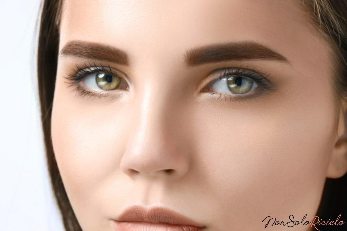 make up basico luminoso e 5