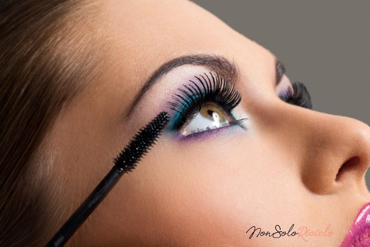 make up da sera per 6