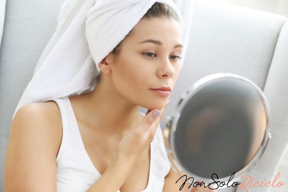 minimalista la beauty routine si 5