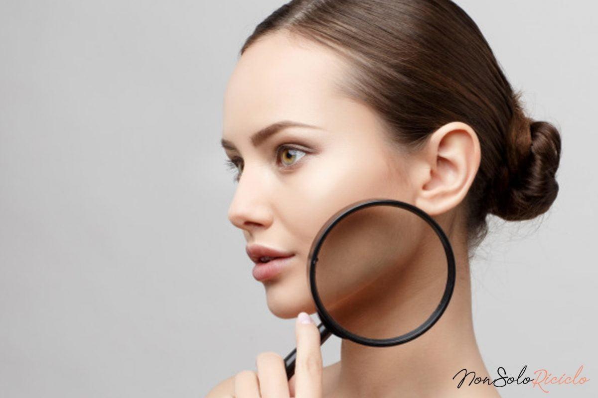 minimalista la beauty routine si 6