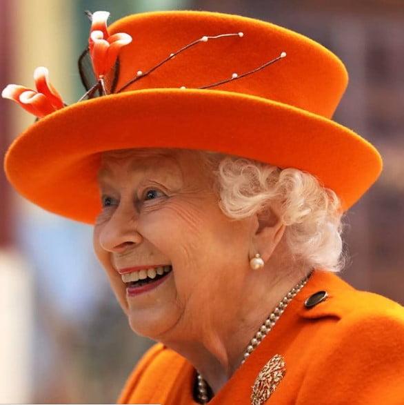 "Regina Elisabetta II: 6 curiosità da conoscere su ""Her Majesty"""