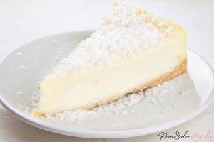 torta al cioccolato bianco e 1