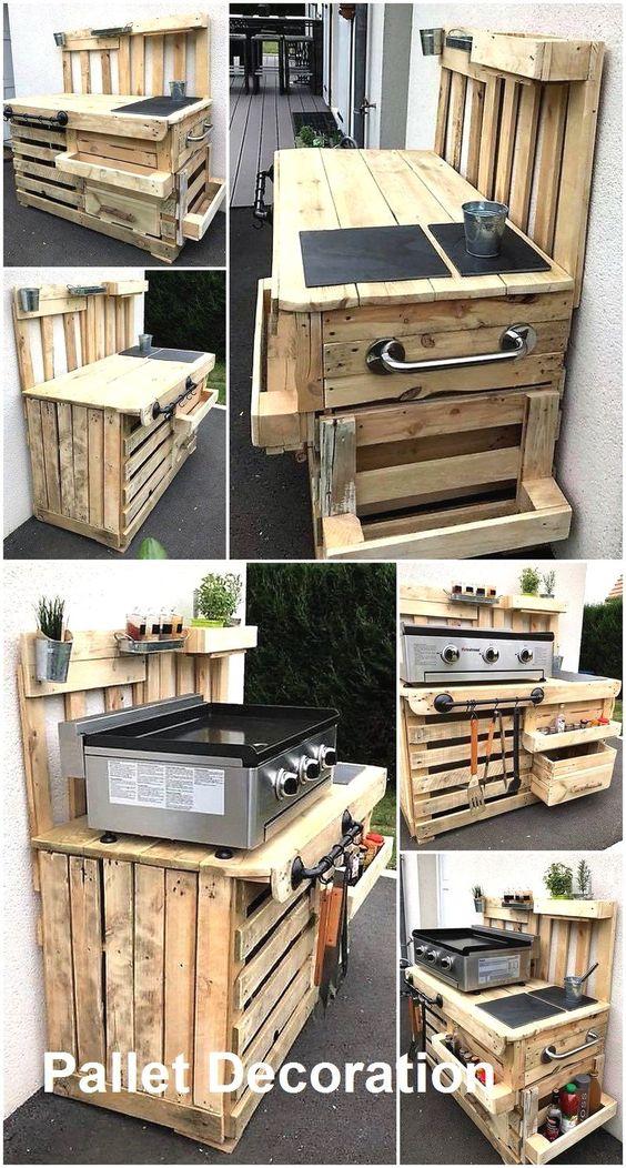 angolo barbecue nel giardino ecco 94949e9b2599fa799a1752b050e7be47