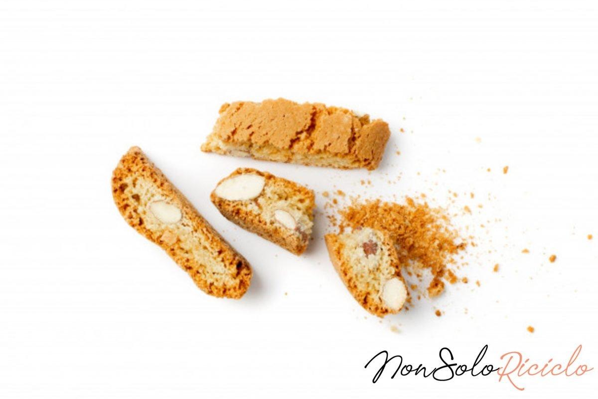 biscotti sbriciolati 4 modi per 10