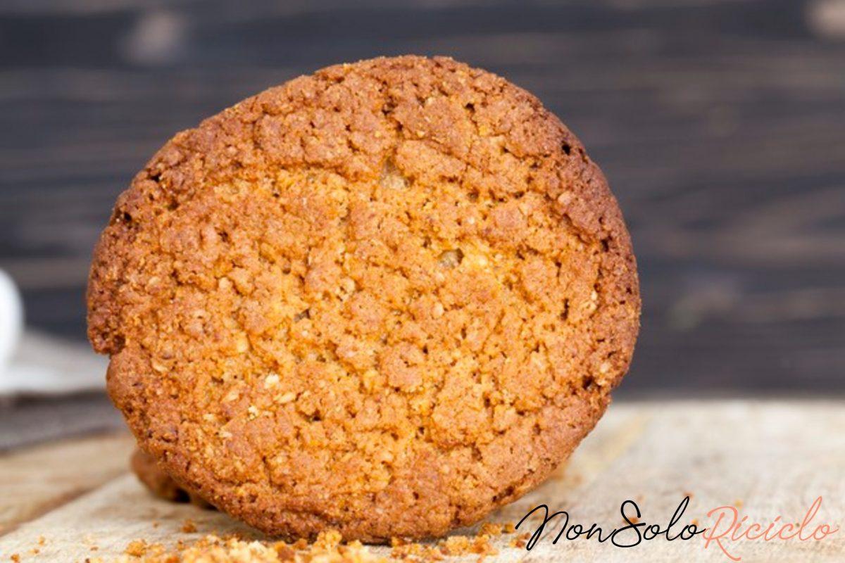 biscotti sbriciolati 4 modi per 11