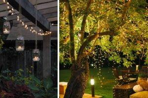 come illuminare il giardino in illuminare giardino 1