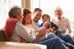 genitorialita indagine di prenatal retail genitorialita 01