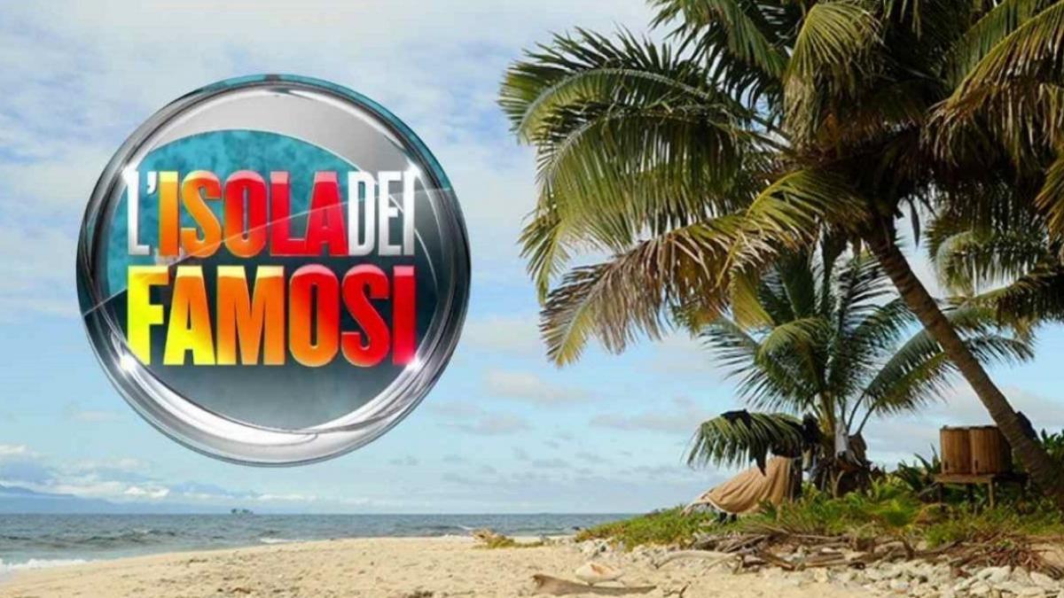 isola dei famosi anticipazioni 3 lisola dei famosi anticipazioni 2 puntata quattro new entry prove e uneliminazione 2599448