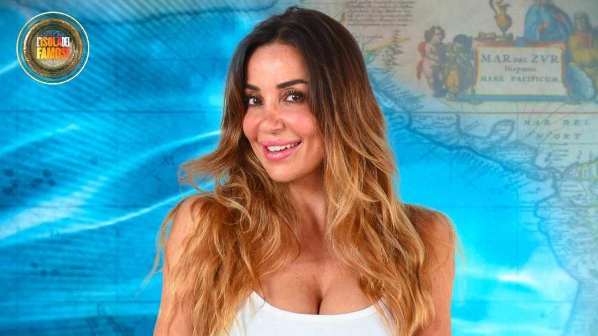 isola dei famosi fariba tehrani rosaria cannavo solonotizie24