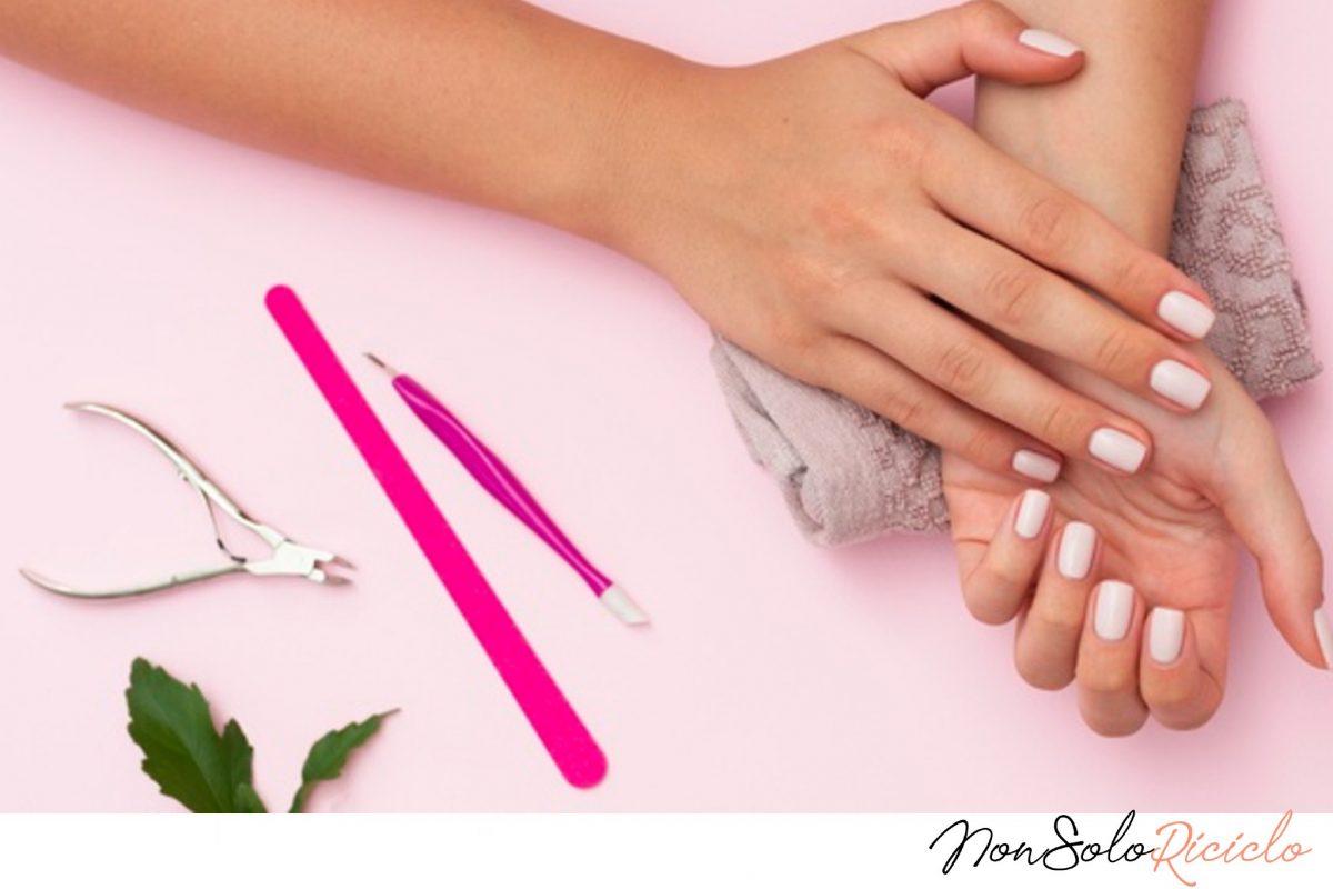 manicure come in salone ma 5