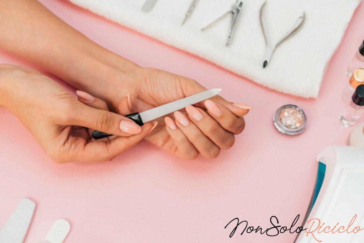 manicure come in salone ma 7