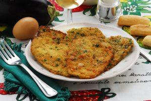 melanzane impanate light sembrano fritte AdobeStock 13485407 1