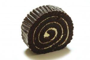 mescola i biscotti con il AdobeStock 37649608