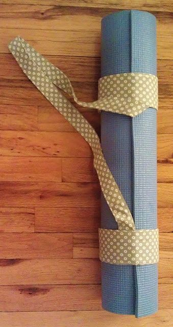porta tappetino fai da te 2