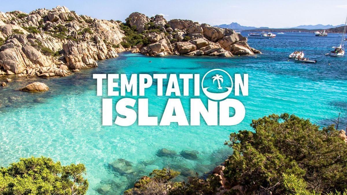 temptation island anticipazioni linizio e temptation island tutto il cast in quarantena 14 giorni prima di registrare rumors 2455363