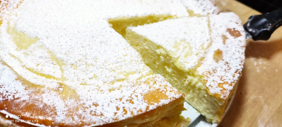 torta allo yogurt dietetica pronta 181450113 331002411743933 6778506201085878725 n 1