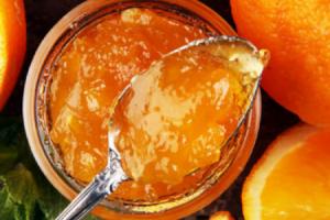 6 arance e 2 mele marmellata 6 arance 2 mele