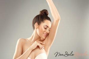 allarme deodorante leggete letichetta ed 6