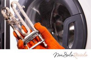 anticalcare per lavatrice 2 ingredienti 5
