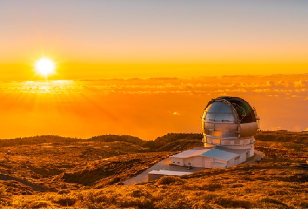 astrologia non vuol dire astronomia osservatorio canarie