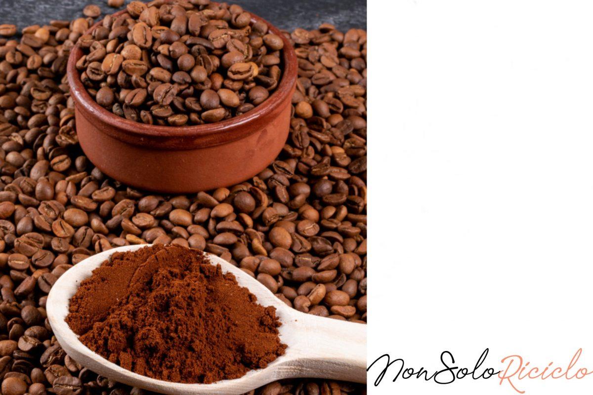 caffe macinato lavete mai provato 3