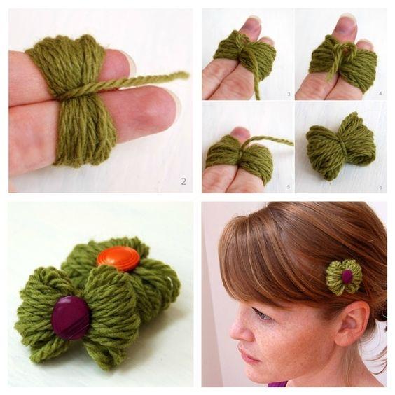 fili di lana avanzati ecco 2