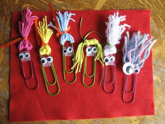 fili di lana avanzati ecco 4