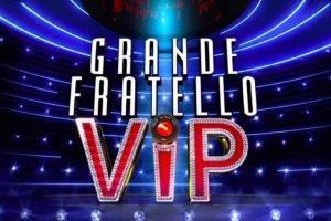gf vip 6 dovrebbero entrare anticipazioni gf vip signoretti su instagram filippo nardi tra i nuovi ingressi 2549406
