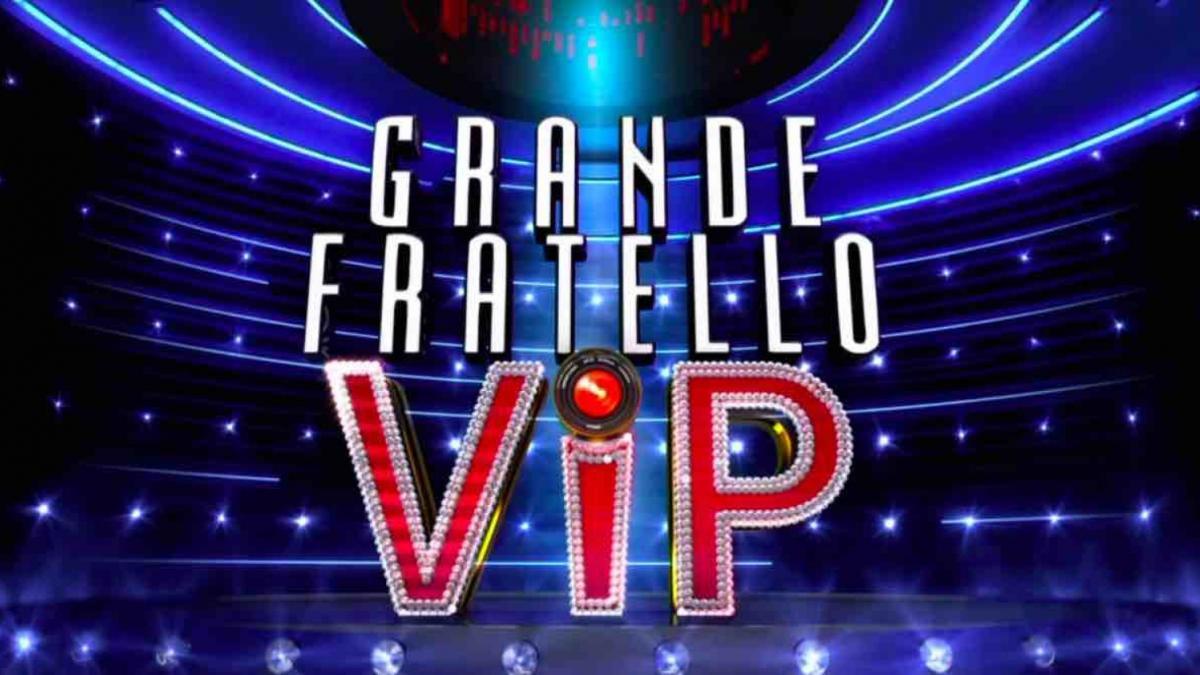 gf vip 6 rumor nel anticipazioni gf vip signoretti su instagram filippo nardi tra i nuovi ingressi 2549406