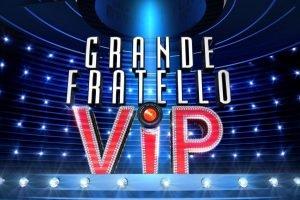 gf vip 6 spoiler potremmo grande fratello vip 6 paola caruso fa uno spoiler forse faro il reality show 2601888