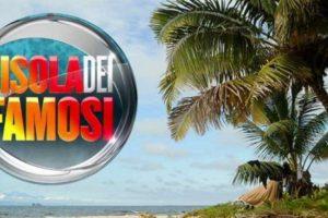 isola dei famosi anticipazioni 7 lisola dei famosi anticipazioni 2 puntata quattro new entry prove e uneliminazione 2599448