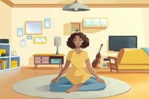 meditazioni del giorno la mindfulness 05