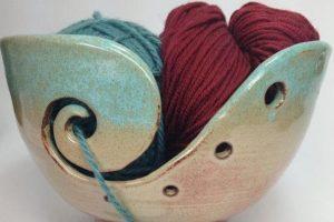 oggetti in ceramica da avere oggettistica in ceramica