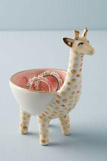 portagioielli in ceramica unici e 5