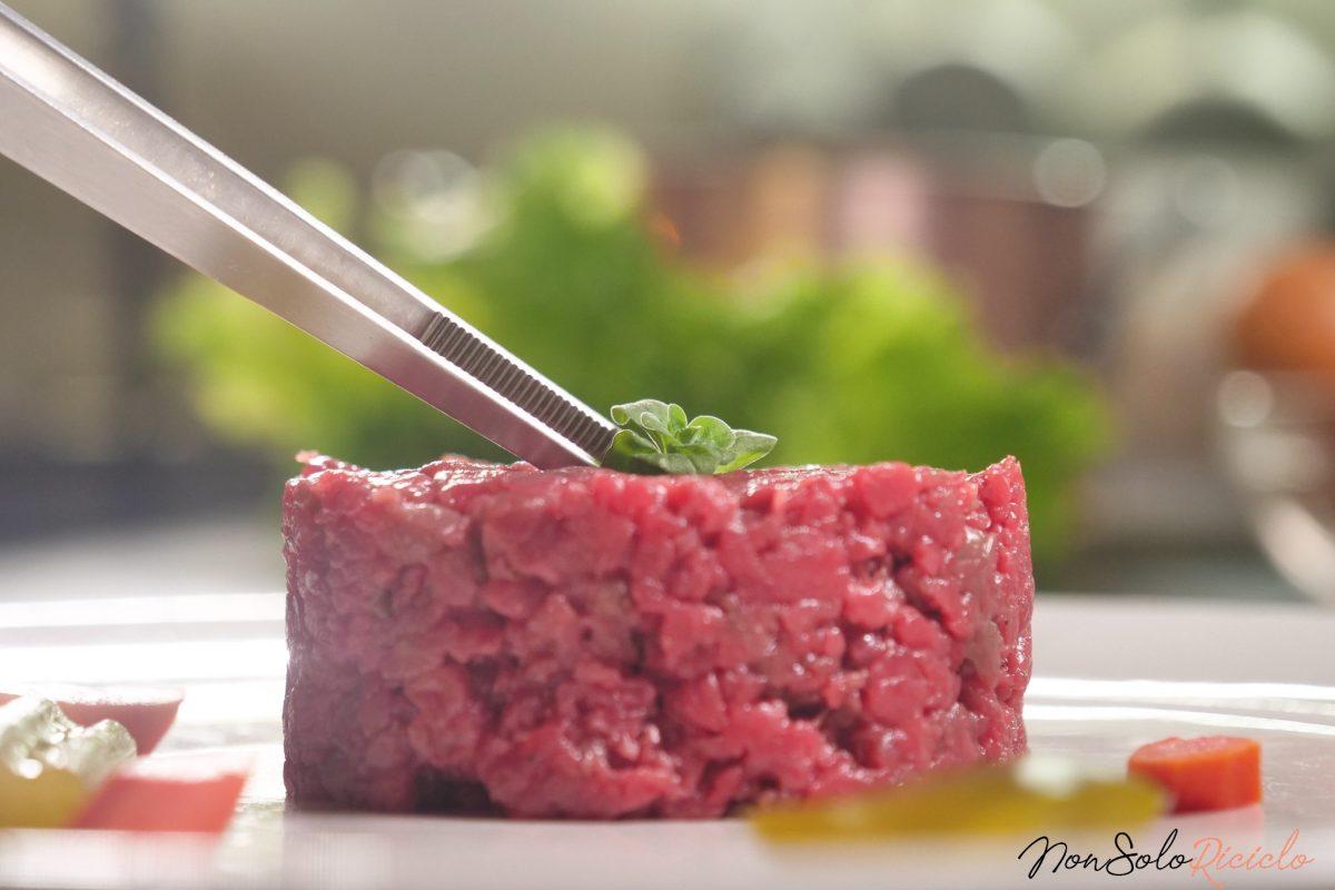 tartare di carne cruda un 2