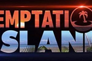 temptation island dal 30 giugno temptation island una coppia si sposera ecco le ipotesi blastingnewscom 1485537