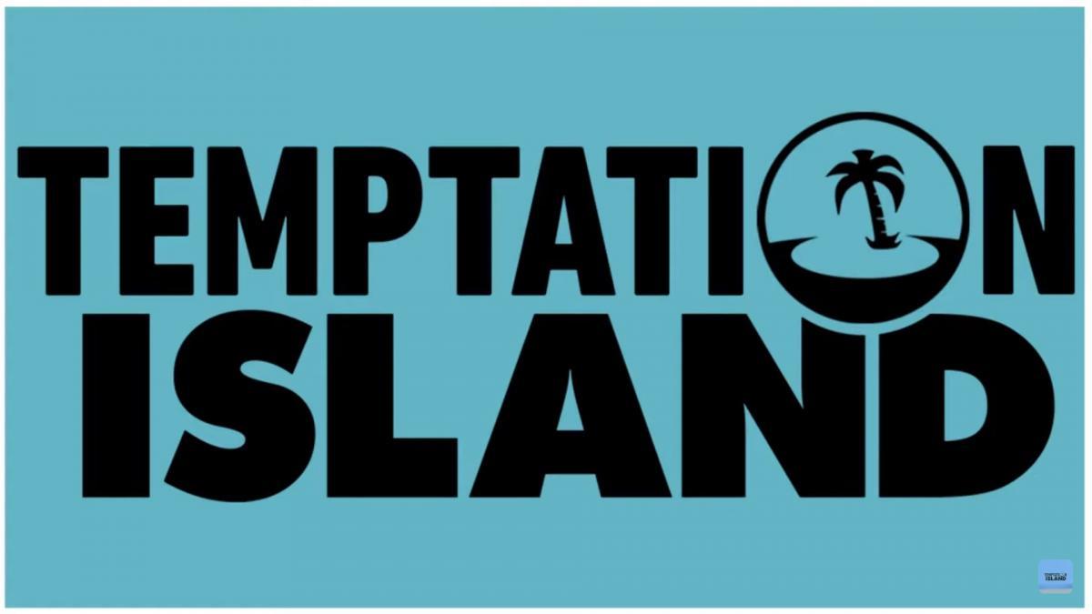 temptation island davide basolo probabile temptation island vip anticipazioni 2318621