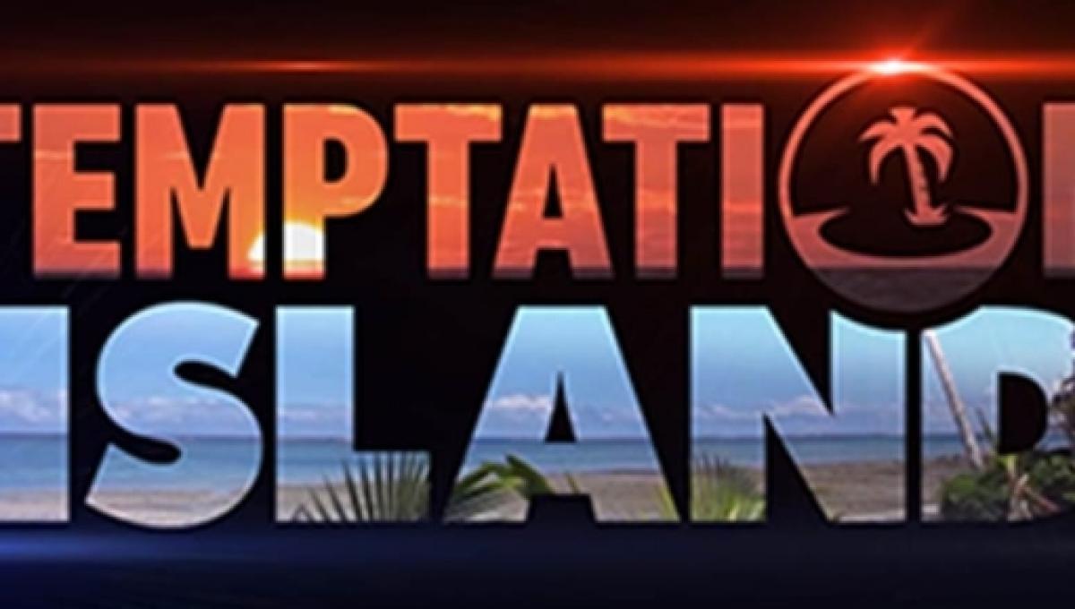 temptation island il 30 giugno temptation island una coppia si sposera ecco le ipotesi blastingnewscom 1485537