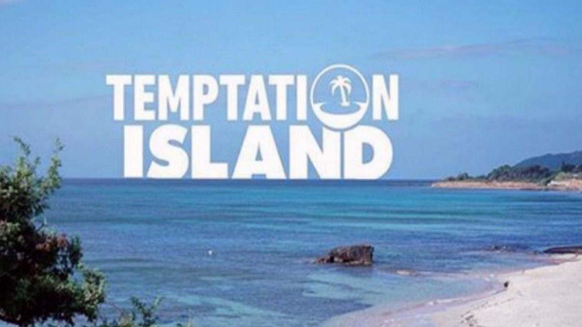 temptation island raffaella mennoia parla 2019 ecco cosa e stato censurato