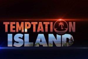 temptation island rivelate le 6 85a04201 bb1a 4bef 9a0e 4b20d3b8417d
