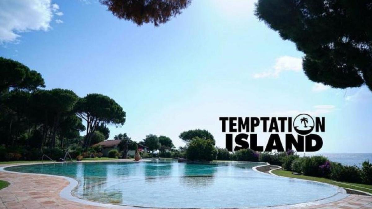 temptation island spoiler il 7 temptation island rumor sul debutto riprese al via il 7 giugno cast verso la sardegna 2629806