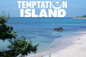 temptation island spoiler manuela molto temptation island filippo bisciglia nel mirino di alcuni utenti ci ha preso in giro 2289217
