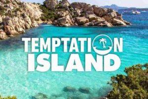 temptation island spoiler nel cast temptation island bisciglia questanno ci prepariamo a conoscere qualcosa di nuovo 2629924