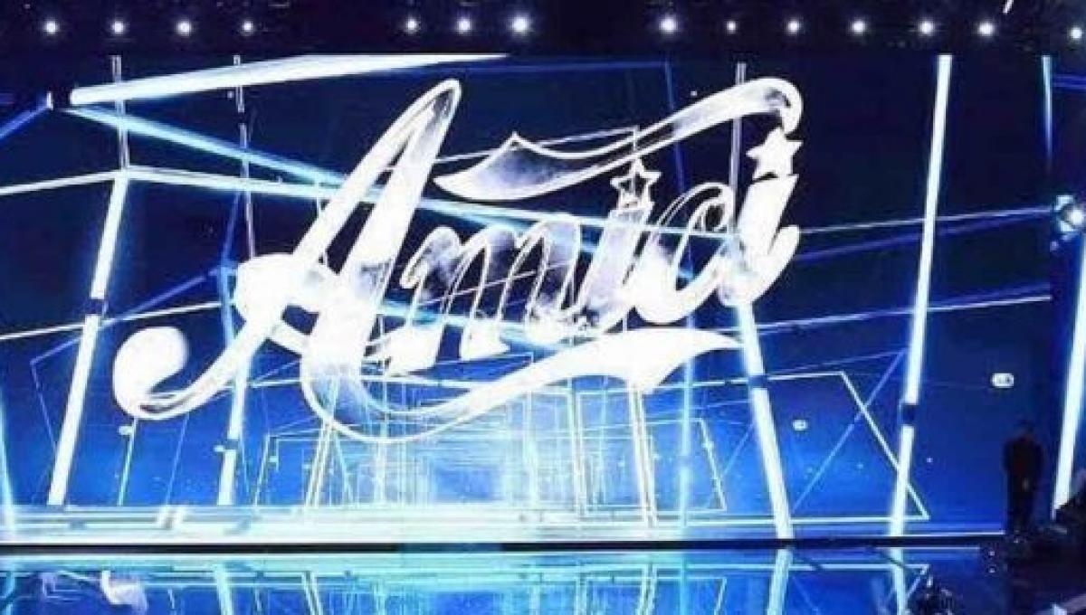 amici 21 il talent show anticipazioni di amici 20 semifinale 2619424