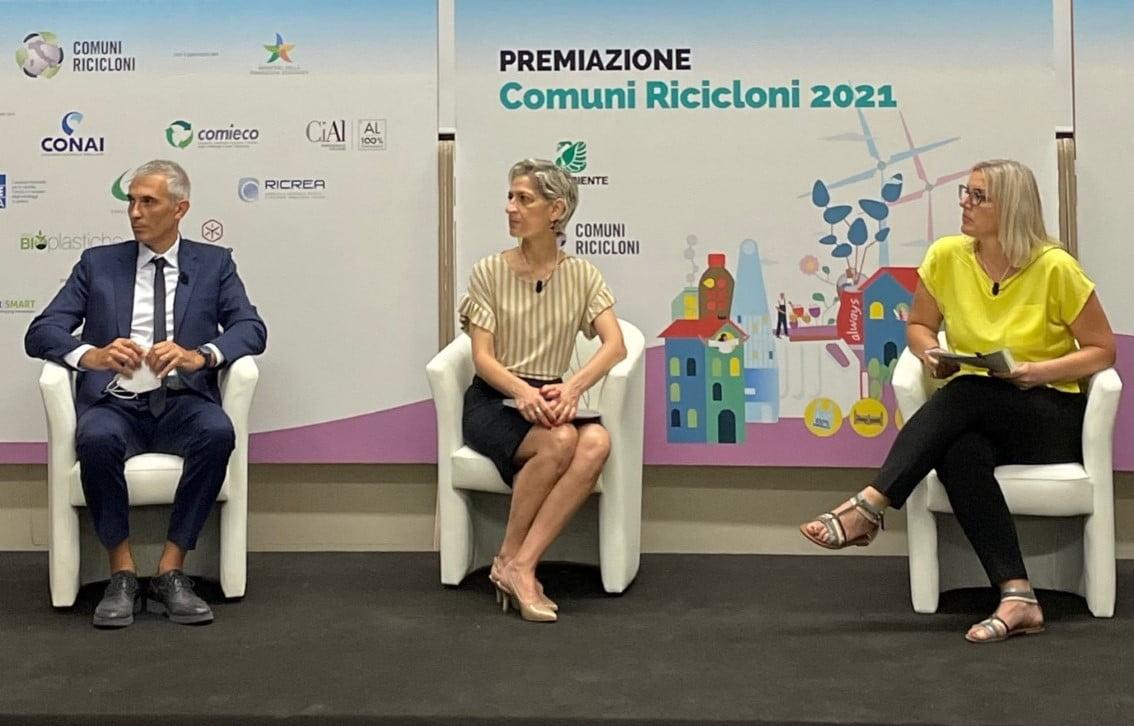 comuni ricicloni 2021 un contest COMUNI1