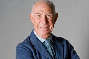 davide mengacci vita privata biografia Davide Mengacci 1