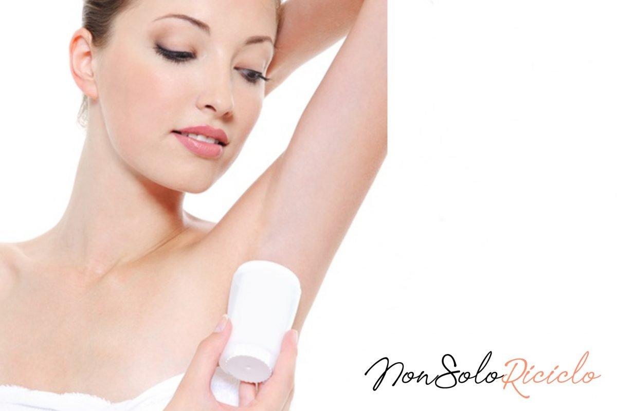 deodorante solido fatto in casa 4