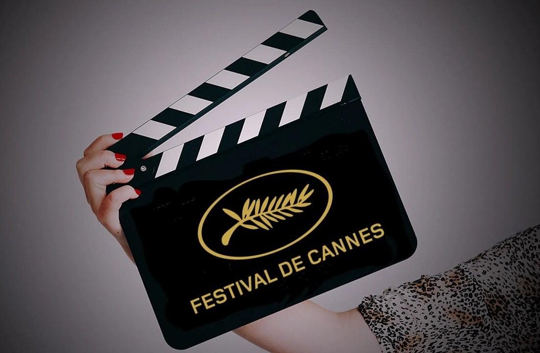 festival di cannes 2021 i 1102