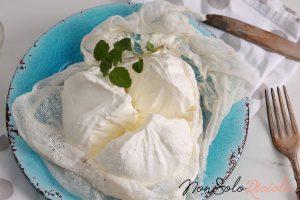formaggio fresco spalmabile ma fatto 2