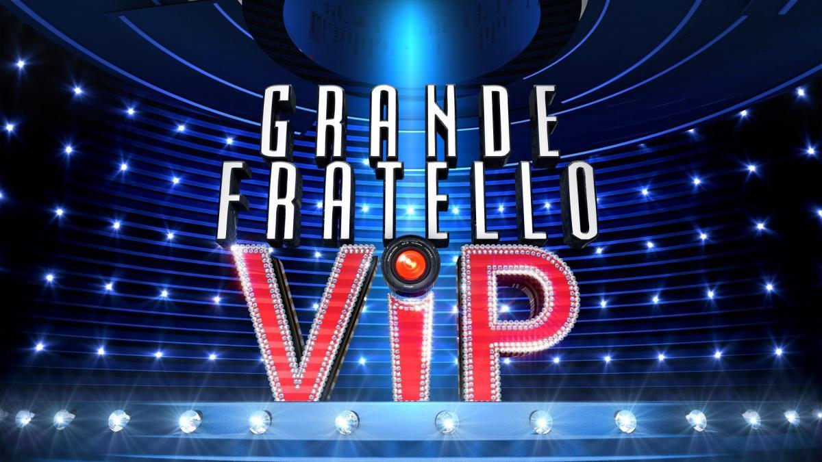 gf vip 6 spoiler bortuzzo grande fratello vip concorrenti prossima edizione gaia zorzi arisa e ciacci rumors 2565430